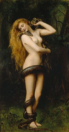 275px-lilith_john_collier_painting1